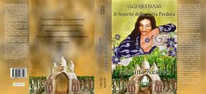 """Presentazione di AGHJKENAM a Trieste, presso la Libreria """"Italo Svevo – La Fenice"""""""