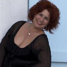 Michela Vitali