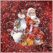 CHRISTMAS E-MAIL (Babbo Natale Express – Sogna e avrai)