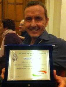 Dario-Tonani_Cassiopea-Award