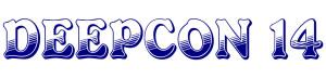 logoDeepcon (1)