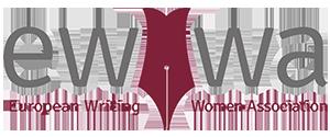 Il Carosello di EWWA