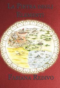 copertina la pietra degli elementi copy (2)