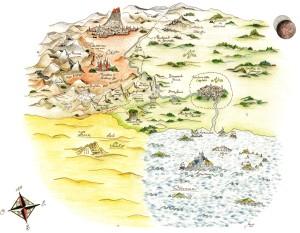 mappa Derbeer 001 (2)